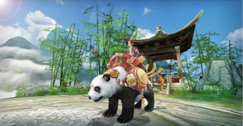 《正规快三平台下载》手游新版本新角色